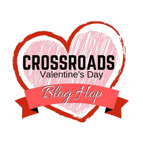 Valentines Day Blog Hop!!